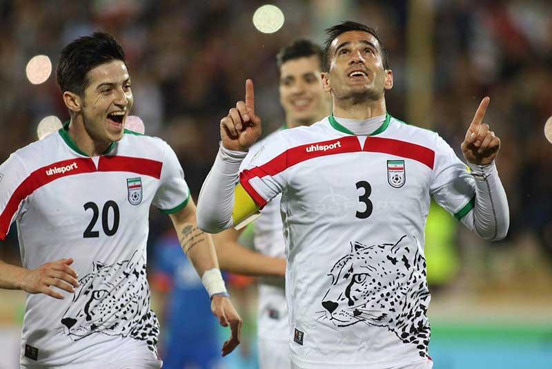 راهنمای سفر به شهرهای میزبان ایران در جام جهانی 2018