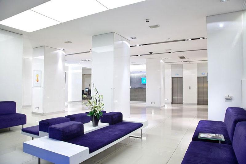 پیشنهادات ویژه ی رسپینا24 برای رزرو آنلاین هتل استانبول